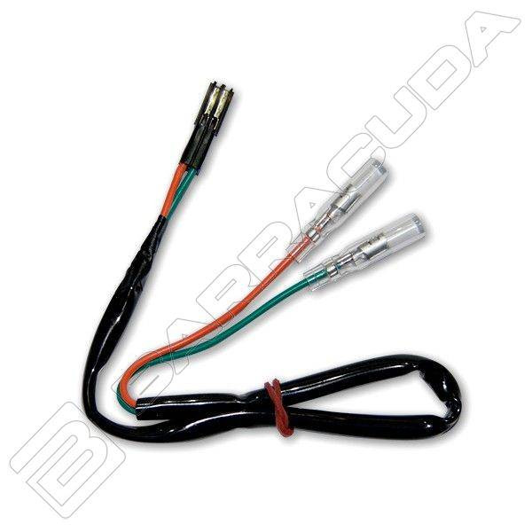 KIT CABLES INTERMITENTES BMW