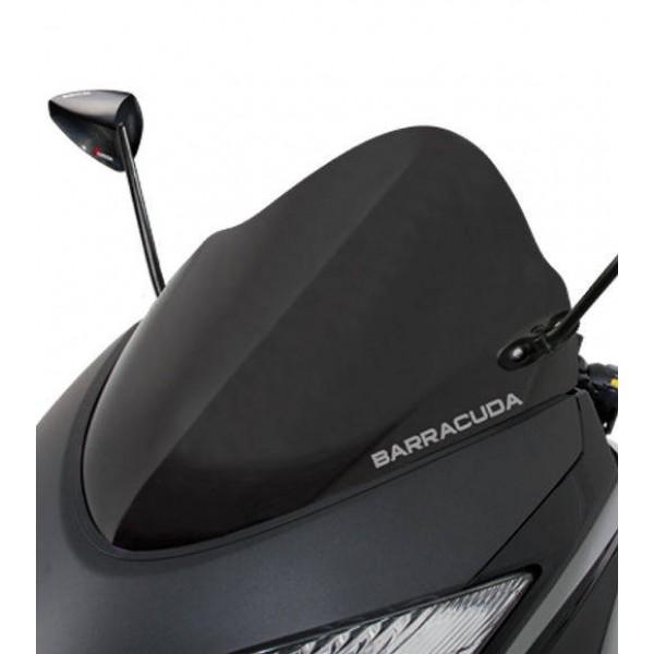 CUPULA AEROSPORT YAMAHA T-MAX 08/11