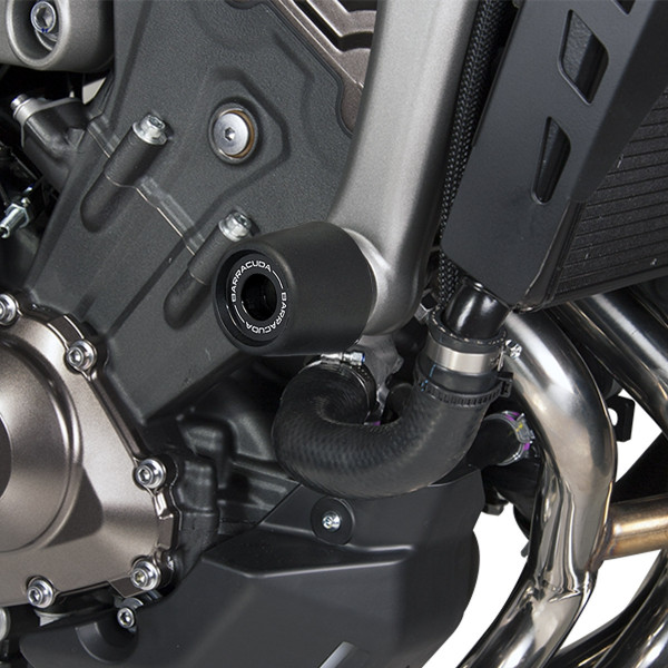 TOPES ANTICAIDA YAMAHA MT 09
